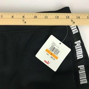 super popular d1df6 98e16 Puma Pants - Puma Men s Power Rebel Sweat Pants Size Small